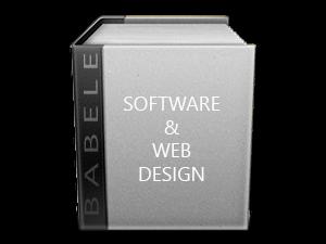 Sofware & Web Design